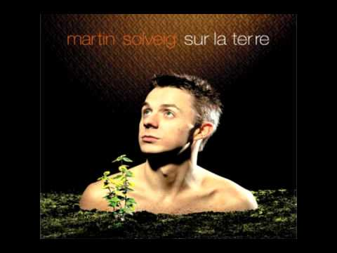 Martin Solveig - Destiny (6u5 FoOnky Remix).avi