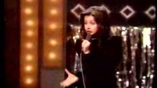 Apres Toi - Vicky Leandros - Eurovision 1972