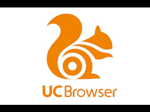 Download How To Download And Install UC Browser For Pc And Laptop For Free HD Mp4 3GP Video and MP3