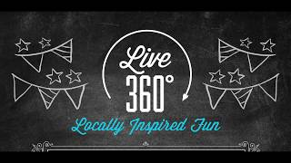 Live360 FINAL3