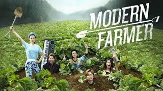 Modern Farmer Sub Español Capitulo 1 parte 1/4