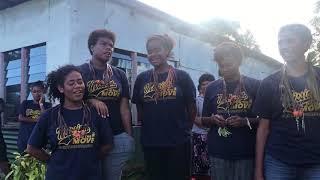 sda fijian gospel songs 2018 - मुफ्त ऑनलाइन