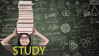 Download Study Music, Focus Music, Alpha Waves: Relaxing