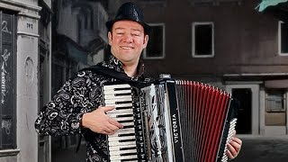 French Accordion Musette Music Huib Hölzken Accordeon acordeon Victoria Jazz akordeon Limex MPR4
