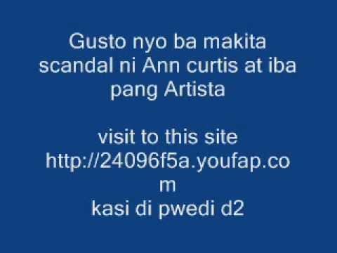 Gumawa ng mas maliit na mga bosoms ng damit