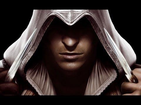 PianoGuy - Jan Ševčík - Assassin's Creed - live performance