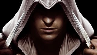 Video Assassin's Creed - live performance