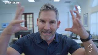 How to Find the Perfect Sales Job - Grant Cardone