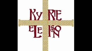 Michael - Kyrie eleison