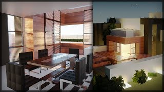 minecraft 1 14 2 ultra textures with ray tracing - Самые