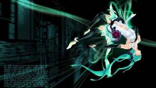 Missing~ Hatsune Miku