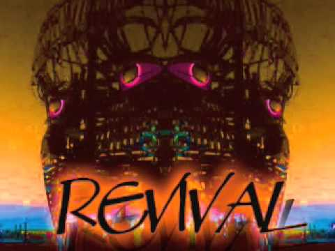 Revival Intro .mov