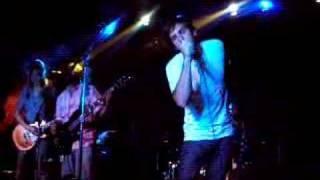 Josh Kelley - Walk Fast Scottsdale, AZ