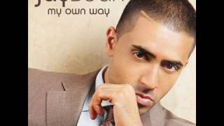 Jay Sean - I Won't Tell
