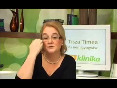 Ciszták giardia duodenalis kezelés