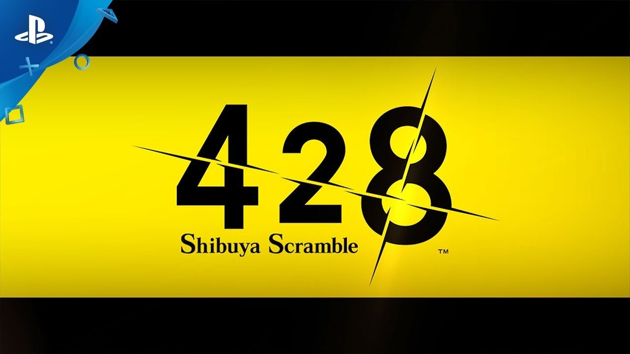 Interview: The Localization of 428: Shibuya Scramble, Demo Tomorrow
