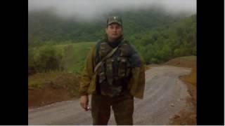 1 ПРОТИВ 200!!! ОФИЦЕР ИЗ РОССИИ ДАЛ БОЙ 200 БОЕВИКАМ ИГИЛ   (Герой России)