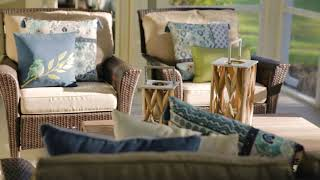 The Lake Bluff Home Collection by K. Hovnanian Homes