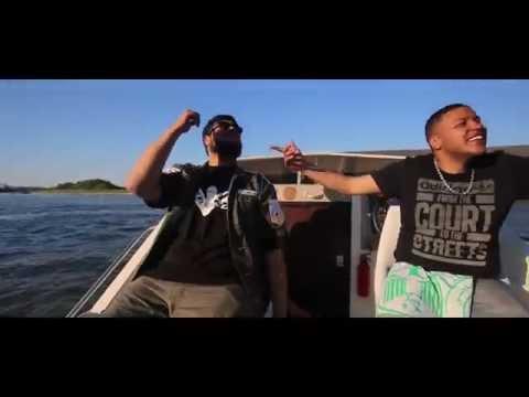 TiiwTiiw ft Blanka & Sky - Way Way ( clip officiel )
