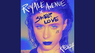 Sweet Love (Radio Edit)