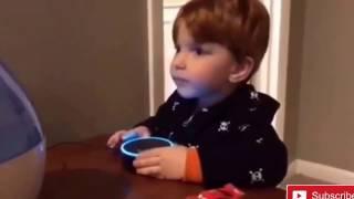 best funy Kids  2017