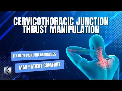 Mal di schiena a donne incinte
