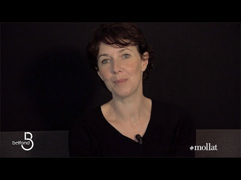 Barbara Abel - Je t'aime: thriller