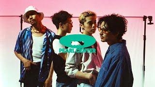 PEARL CENTER – Flutter (Official Music Video)