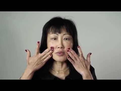 Botox mukha nito