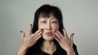 Lower Face Lift Exercises