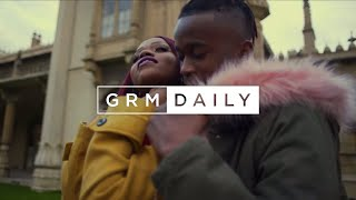 Young Twocees - Sauce [Music Video] | GRM Daily