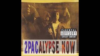 2Pac-12-Rebel of the underground