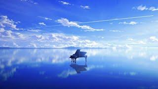 Beautiful Piano Music   Inspiring, Relaxing, Beautiful Music By Olexandr Ignatov