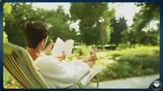 """סרטון ישרוטל אקסקלוסיב (צילום: יח""""ץ רויאל ביץ' תל אביב)"""