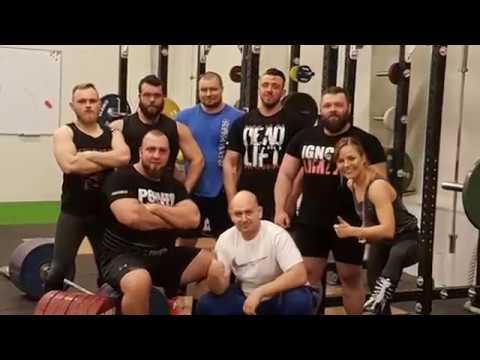 Co mięsień grupa huśtawka z biceps