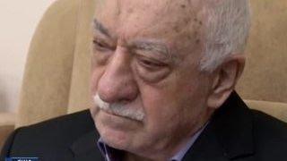 Главный враг Эрдогана в США встретился с журналистом ВГТРК