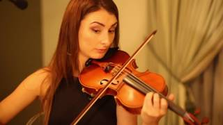 Theme From Up | Michael Giacchino | String Quartet Cover