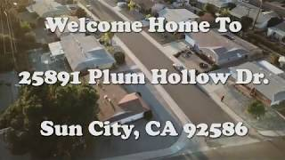 25891 Plum Hollow