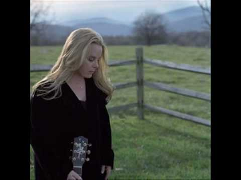 down at the twist and shout,mary chapin carpenter