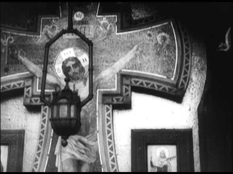 Первый храм на руси в киеве