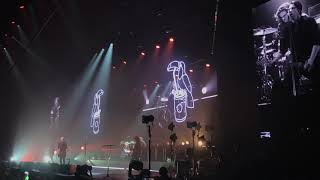 Longshot Live Debut Catfish And The Bottlemen Nottingham 180219