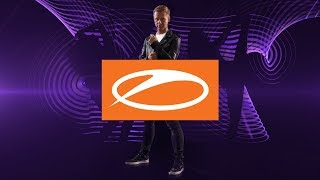 Alex Sonata - Only One [#ASOT2018]