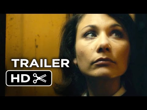 The Duke of Burgundy Official Trailer 1 (2015) - Drama Movie HD