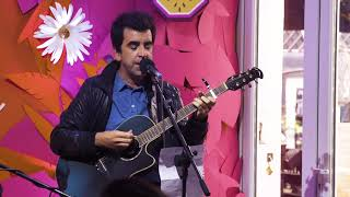 """Surlat Mix Supernova Y Pedro Piedra """"Tú Y Yo"""""""