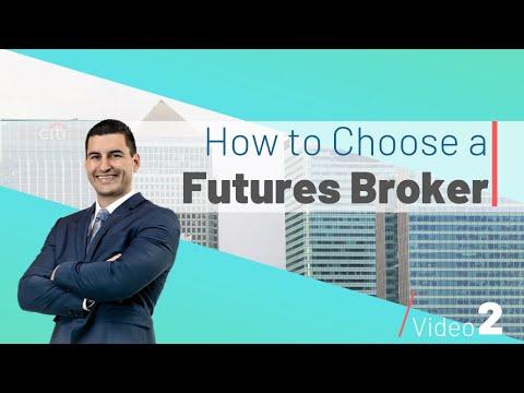 Opzioni binarie come guadagnano i broker