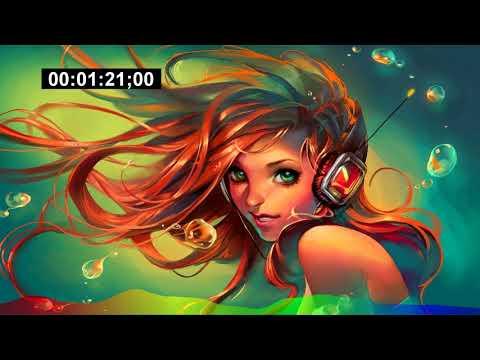 Cool Track)))без авторских прав ♛NCS sounds♛
