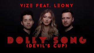 Kadr z teledysku Dolly Song (Devil