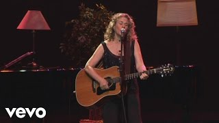 Love's Been a Little Bit Hard on Me (En Vivo) - Carole King (Video)
