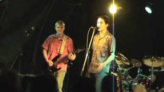 Video Rock n Roll Live Rajhrad 2008