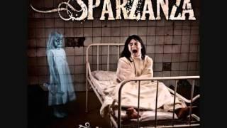 Sparzanza - Hell Is Mine